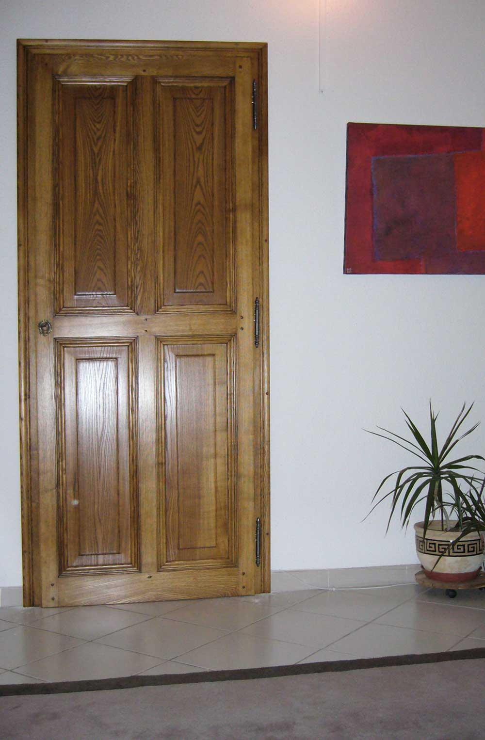 accueil l 39 atelier du bois. Black Bedroom Furniture Sets. Home Design Ideas